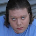 Actor-Writer-Director-Aaron Krygier